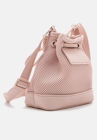 UGG - Across body bag - quartz - 1