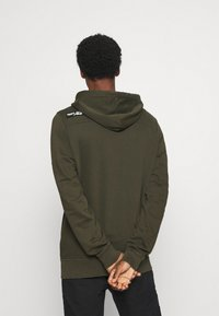 Petrol Industries - Sweatshirt - forrest - 2