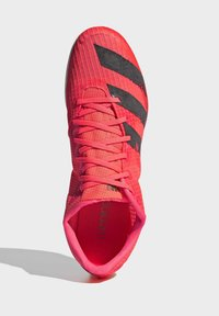 adidas Performance - Spikes - pink - 1