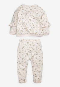 Next - CO-ORD SET - Tracksuit - off-white - 4