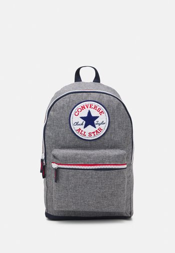 CHENILLE DAY PACK UNISEX