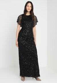 Anna Field - Occasion wear - black - 1