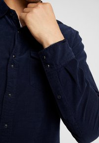 Replay - Shirt - blue - 5