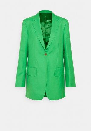 BLAZER - Blazer - green