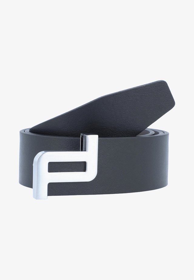 ICON  - Belt - black