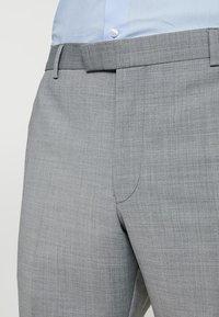 Strellson - Suit - light grey - 10