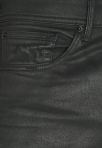 Replay - WILLBI - Jeans Tapered Fit - black - 6
