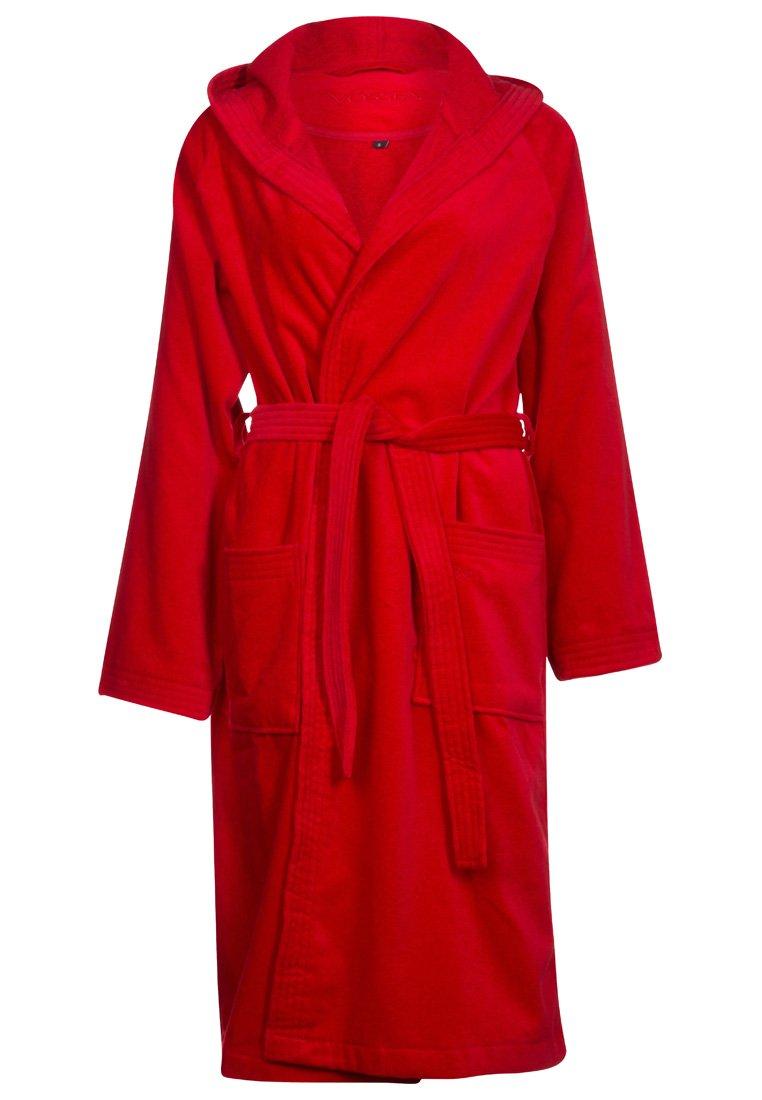 Women TEXAS - Dressing gown