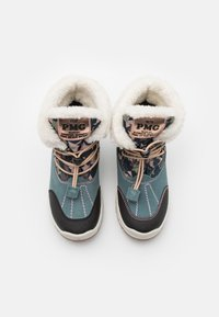 Primigi - Zimní obuv - multicolor - 3