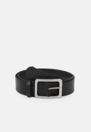 ERICA - Belt - black