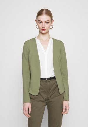 VMENOLA  - Blazer - oil green
