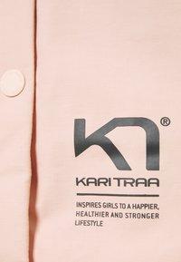 Kari Traa - GUDRUN - Parka - fair - 2