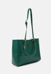 Glamorous - Håndveske - green - 1