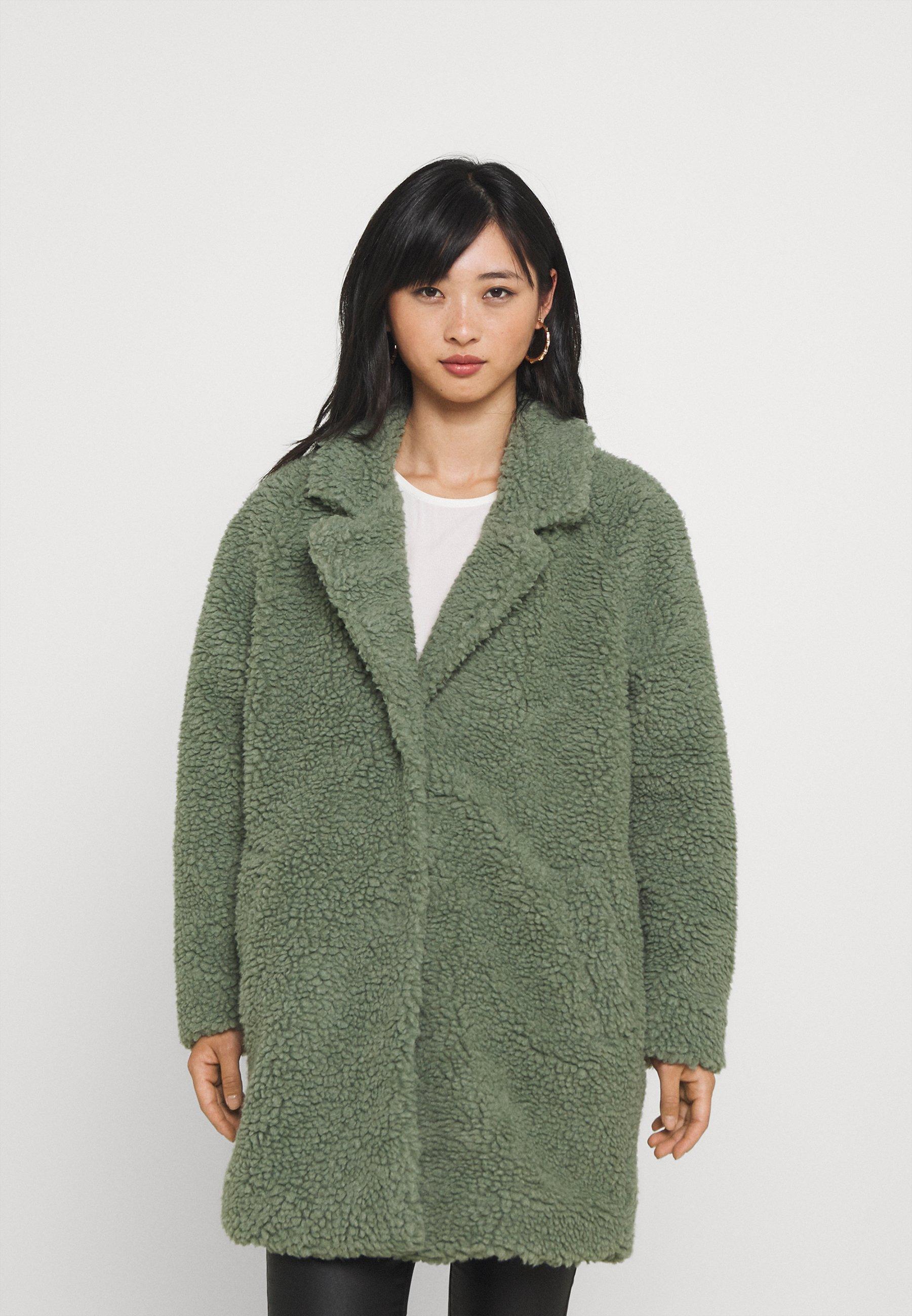 Donna ONLAURELIA COAT - Cappotto corto