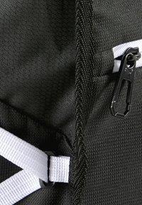 Puma - BMW M MOTORSPORT - Backpack - black - 3