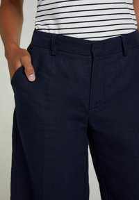 Oui - Shorts - nightsky - 3