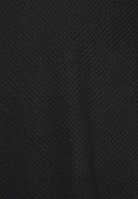 Cotton On - ARCHY  - Jumper - black - 6