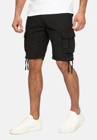 Threadbare - Shorts - black - 3