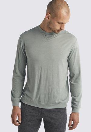 Sweatshirt - drift