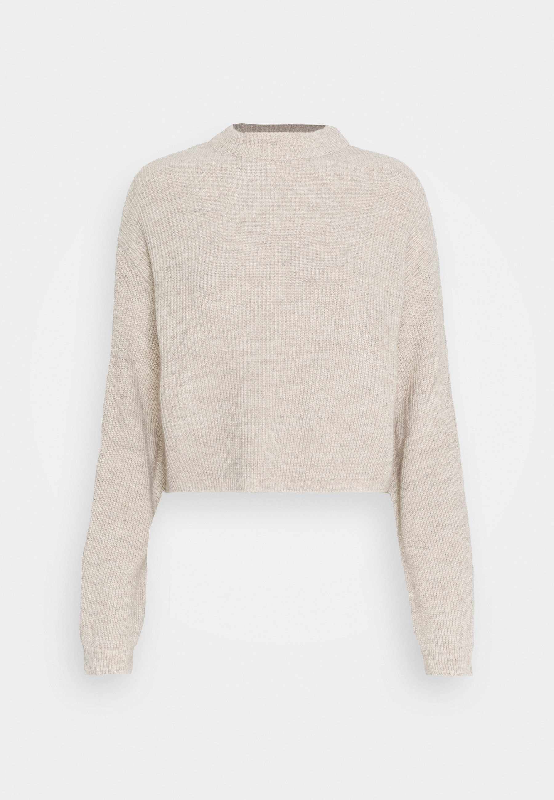 Stickade tröjor | Dam | Köp stickade damtröjor online på