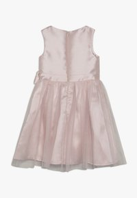 Chi Chi Girls - LEA DRESS - Cocktail dress / Party dress - pink - 1