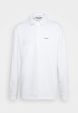 ARCH - Polo shirt - ecru
