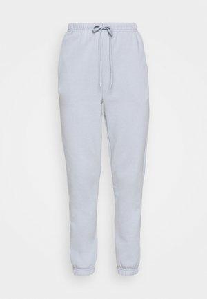 PCCHILLI PANTS - Pantaloni sportivi - kentucky blue