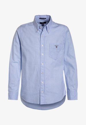 ARCHIVE OXFORD  - Shirt - ice blue