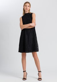 Marc Aurel - Cocktail dress / Party dress - black - 1