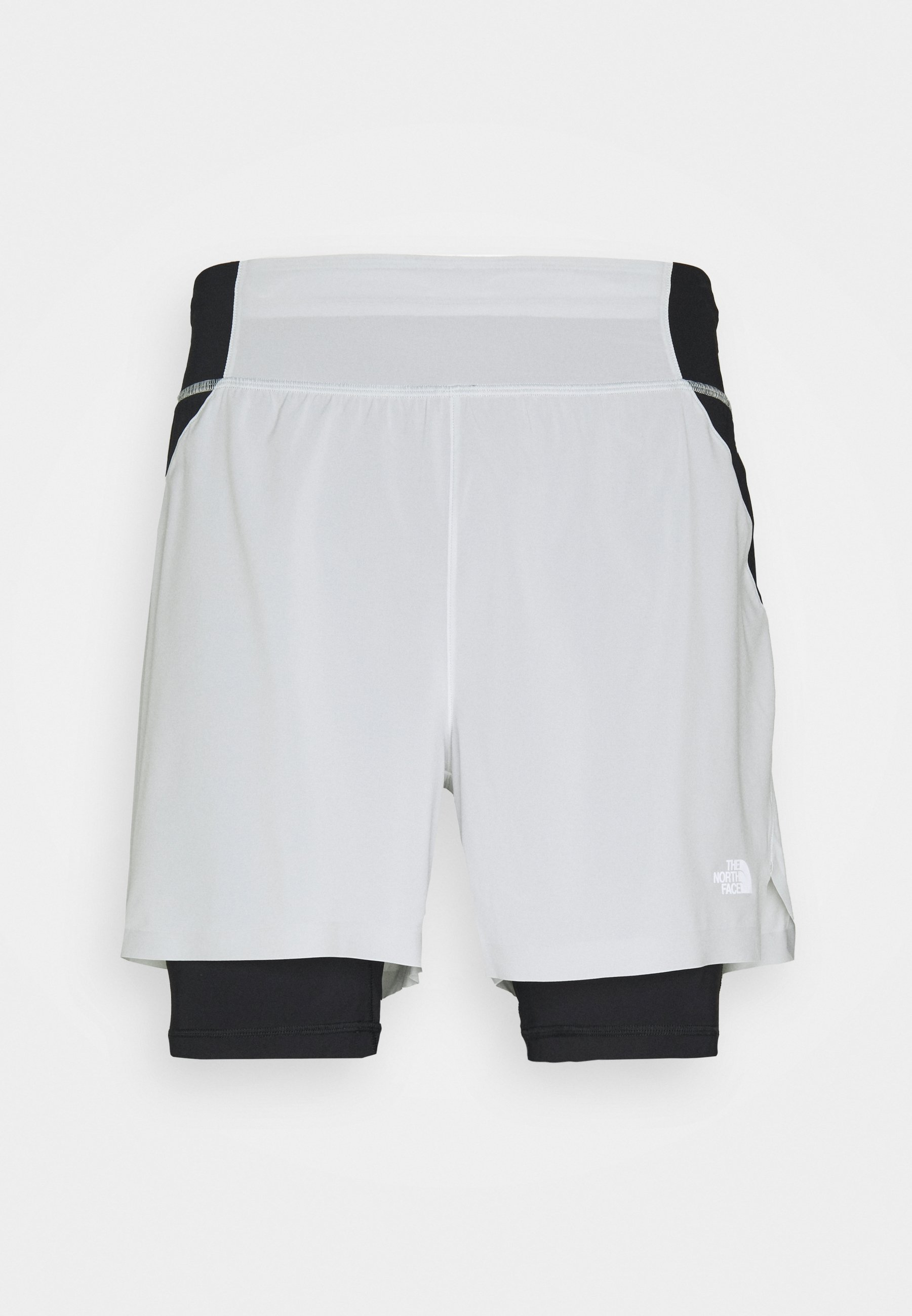 Men CIRCADIAN LINED SHORT - Sports shorts