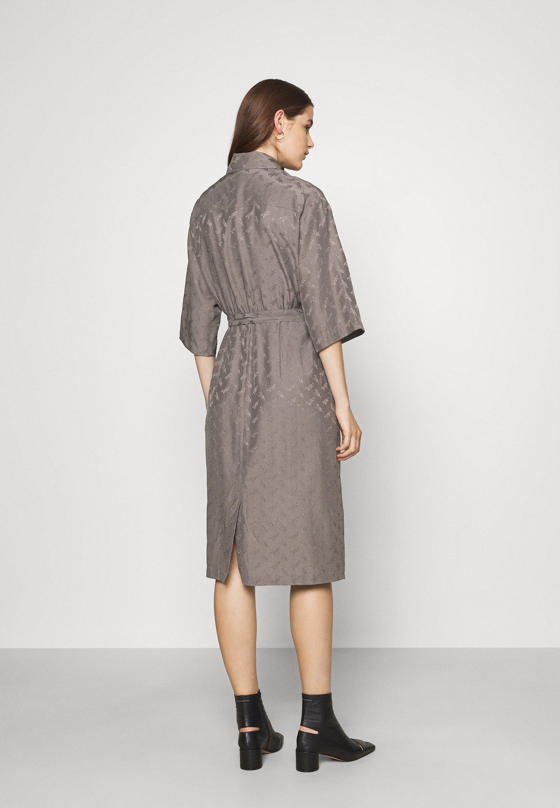 Mujer VENEDO - Vestido de cóctel