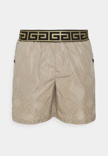 ETIO - Shorts - sand