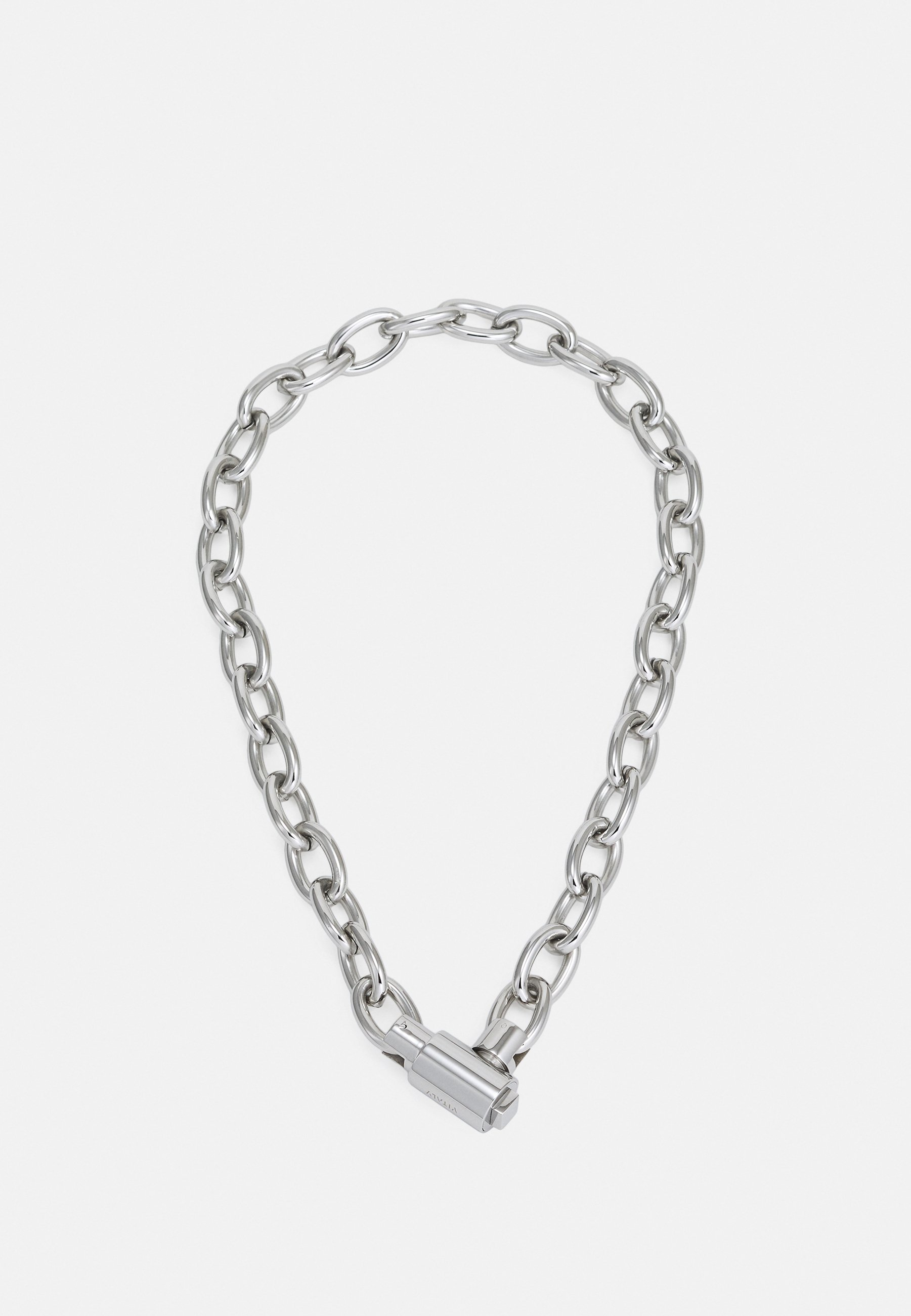 Women COLLATERAL UNISEX - Necklace