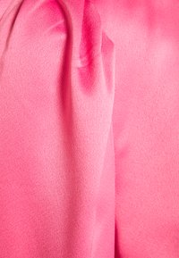 Glamorous Tall - LADIES - Blouse - candy pink - 2