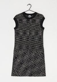 M Missoni - Jumper dress - multi-colored - 0