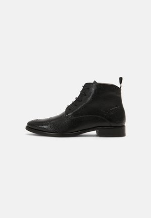BETTY - Ankle boots - black