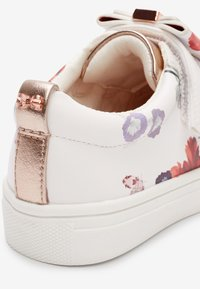 Ted Baker - Trainers - white - 4