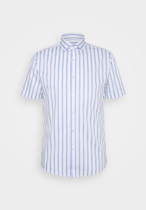 NEW STRIPE - Overhemd - blue