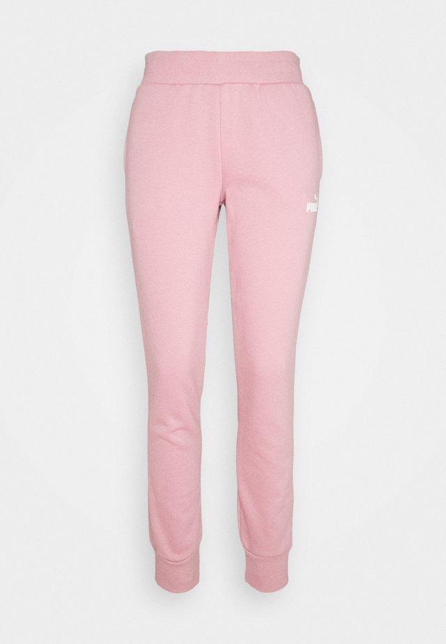 Pantalon de survêtement - foxglove