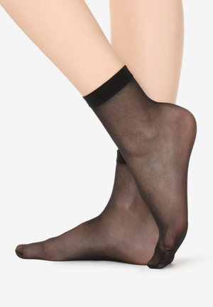 Socks - nero