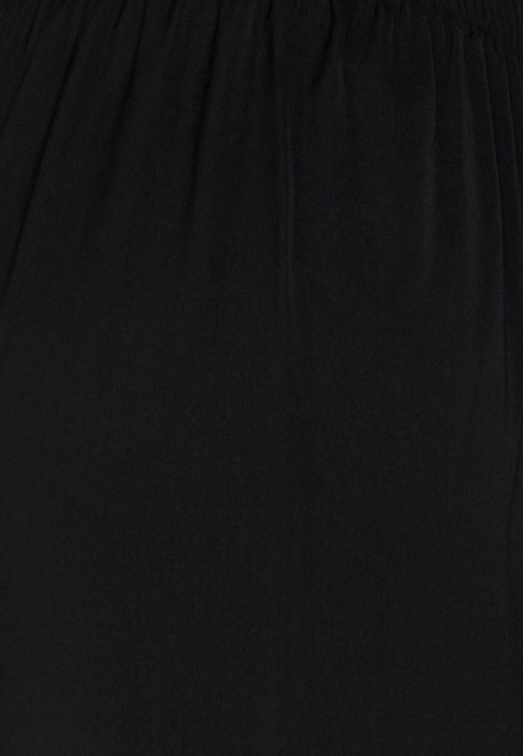 Damen AMANDA LONG PJ SET - Nachtwäsche Set