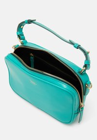 Tiger of Sweden - EREVIA - Sac à main - green turquoise - 3
