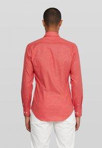 Van Gils - Shirt - red - 2