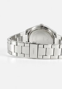 Guess - Horloge - silver-coloured - 1