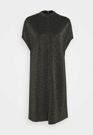 Cocktail dress / Party dress - military