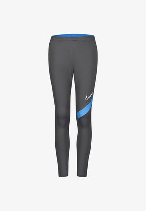 "NIKE PERFORMANCE HOSEN ""DRI-FIT ACADEMY PRO"" - Leggings - royalblau (294)"