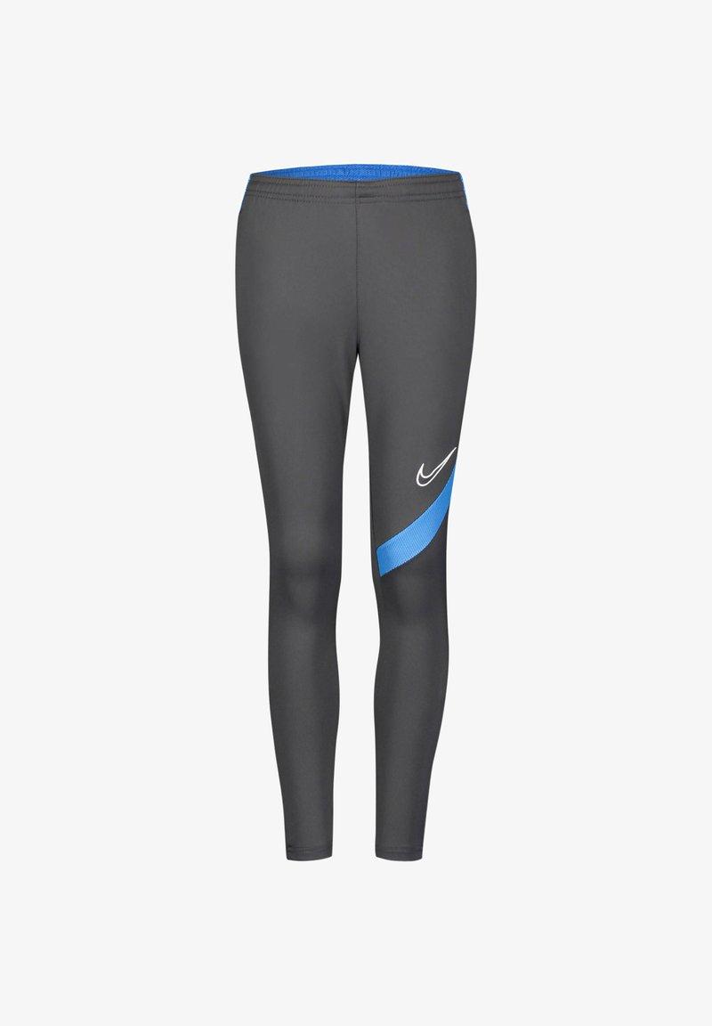 "Nike Performance - NIKE PERFORMANCE HOSEN ""DRI-FIT ACADEMY PRO"" - Leggings - royalblau (294)"