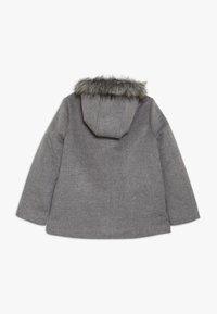 Tiffosi - JUICE - Zimní bunda - grey - 1