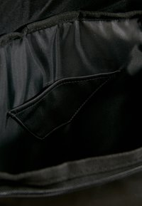 ASICS - COMMUTER BAG - Sports bag - performance black - 4