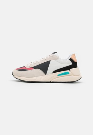 S-SERENDIPITY F W - Sneakers laag - multicolour